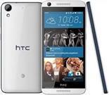 HTC HTC DESIRE 626S